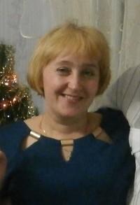 Щукина Наталья (Кетова)