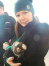 Лизавета Сильченко, 32 года, Петропавловск, Казахстан
