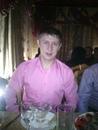 Личный фотоальбом Максима Поверенова