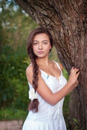 Фотоальбом Софии Кирилюк