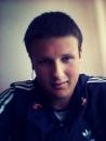 Персональный фотоальбом Веталя Марчука