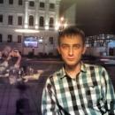 Фотоальбом Владислава Шикорина