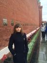 Фотоальбом Інны Душенко