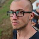 Фотоальбом Ивана Замесина