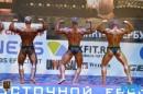 Evgeniy Gryaznov фотография #8