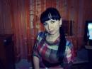 Фотоальбом Наташи Ухановой