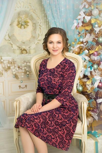 Анастасия Никифорова, 31 год, Чебоксары, Россия
