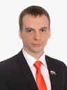 Фотоальбом Петра Кириллова