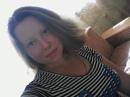 Личный фотоальбом Алины Якимовой