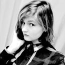 Личный фотоальбом Елизаветы Чуриловой