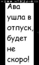 Рашид Абдуллаев, 18 лет, Москва, Россия