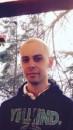 Личный фотоальбом Арсена Косяна