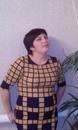 Личный фотоальбом Ольги Барбашиной-Чугуновой