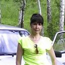 Фотоальбом Ирины Яруниной