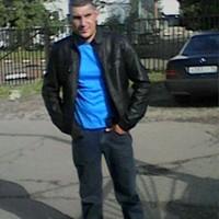 АндрейТелеш