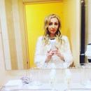 Анна Домина, Белая Церковь, Украина