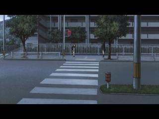 [SHIZA] K-On!! TV-2 | Кэйон!! ТВ-2 [18] [GreyMoon, Aska, NesTea, Oni, Ruri]