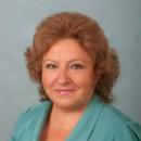 Фотоальбом Тамары Лисицыной