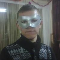 Фотография профиля Володимира Козина ВКонтакте