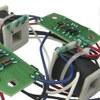 Brodigy TM. Электронное зажигание для лодочных м