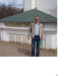 Игорь, 43, Stary Oskol