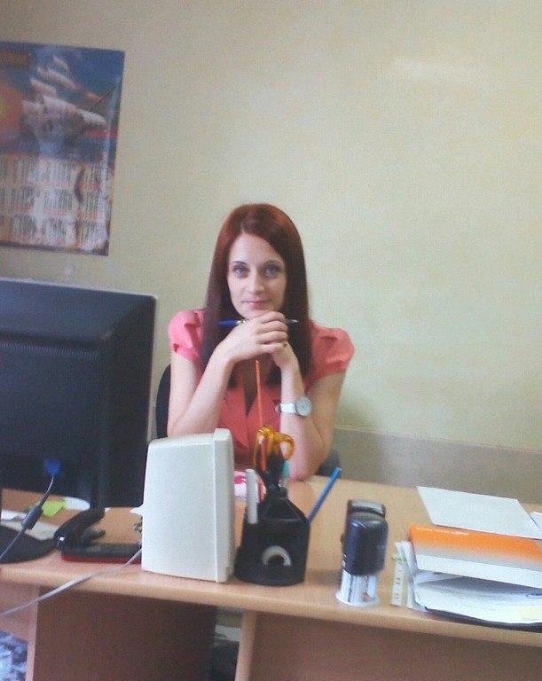 фото из альбома Елены Креховой №3