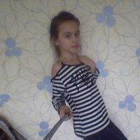 ВикторияКудрина