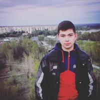 Данил Крайнов фото №9