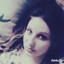Фотоальбом человека Инны Артёмовой