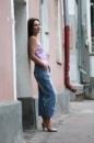 Ирина Чудайкина -  #44