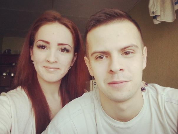 Владислав Бессмертный, 25 лет, Днепропетровск (Днепр), Украина
