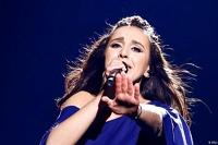 фото из альбома Екатерины Соколовскаи №6