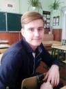 Фотоальбом Андрія Іванського