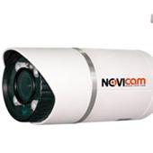 NOVIcam N29WX 2.1Mpix Вариофокальная Уличная (с приближением)