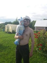 Vovan Baraev фото №20