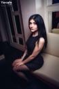 Персональный фотоальбом Надежды Мизгиной