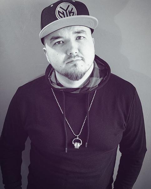 Денис Колесников, Тольятти, Россия