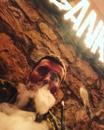 Руслан Зайнуллин -  #27