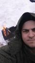 Личный фотоальбом Алексея Щербакова