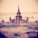 Фотоальбом Тульския Токарева
