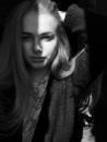 Елизавета Олейник фотография #20