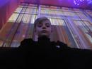 Личный фотоальбом Валерии Ковбасы
