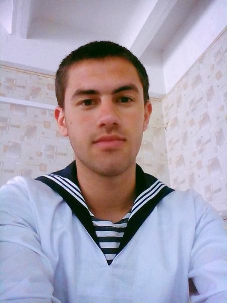 Игорь Шевченко, Рени, Украина