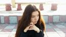 Фотоальбом Кристины Шрайберовой