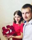 Фотоальбом Ирины Ткачёвы