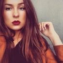 Фотоальбом Татьяны Костенко