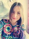 Светлана Караваева, 34 года, Нижневартовск, Россия