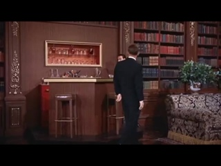 Bing Crosby  Frank Sinatra - Well, Did You Evah (High Society)