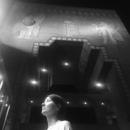 Анастасия Нестерова фотография #13