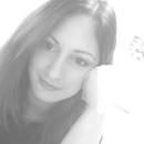 Марина Максина -  #25